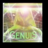 GenuiS