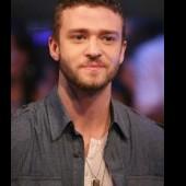 Mrs-Timberlake
