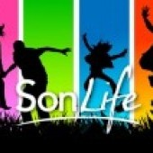 SoNLife
