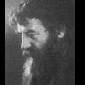 Yilmaz-Ozan-ACIKALIN