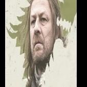 Prince-of-Gondor