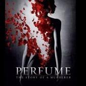 perfume07