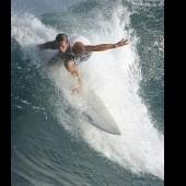 surfboy
