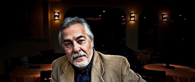"""Altın Portakal Film Festivali, """"Açılış ve Onur Ödülleri Töreni"""" ile başladı"""