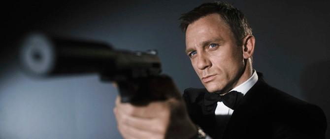 '007' için Sultanahmet'i istiyor