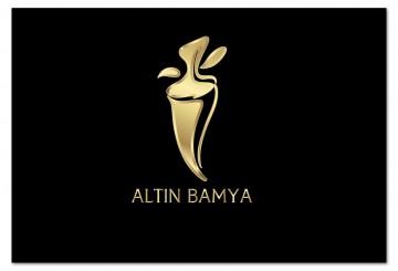 1. Altın Bamya Ödülleri Kimin Olacak?