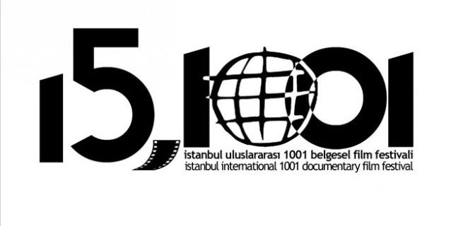 1001 Belgesel Film Festivali'nde 'Sistem Hatası'