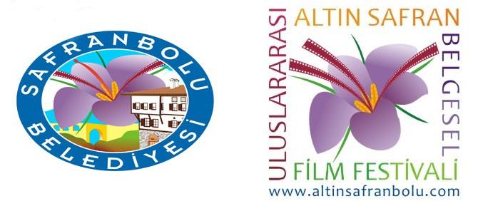 11. Uluslararası Altın Safran Belgesel Film Festivali