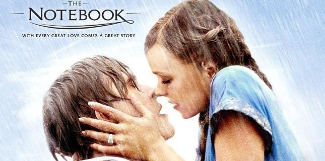 14 Şubat'ın En Romantik Filmi