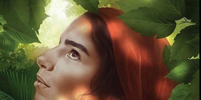 15 Mart'ta vizyona girecek olan Jin Filminin İlk Fragmanı Yayınlandı...