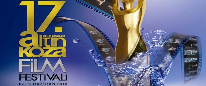 17. Uluslararası Adana Altın Koza Film Festivali Başlıyor
