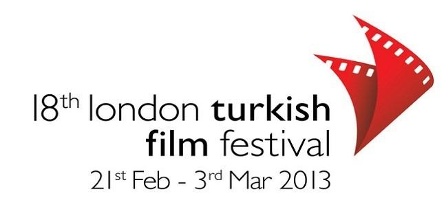 18. Londra Türk Film Festivali Kelebeğin Rüyası ile Açıldı