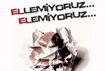 2. El Kısa Film Festivali 3. Yılında!