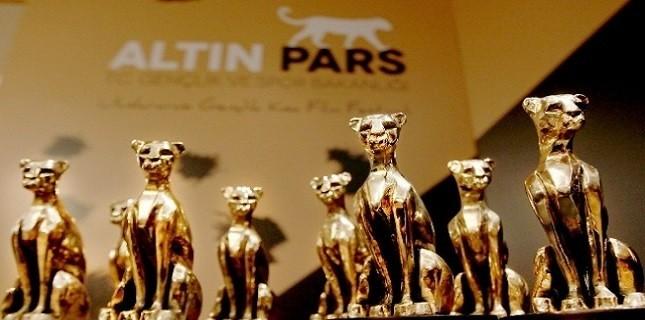 2. Altın Pars Uluslararası Gençlik Kısa Film Festivali Başlıyor