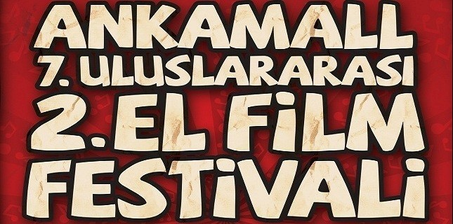 2. El Film Festivali Başladı