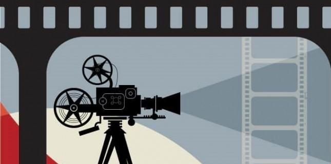 20. Uluslararası Çok Kısa Filmler Festivali'ne geri sayım