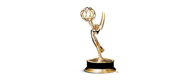 2010 Emmy Adayları Açıklandı!