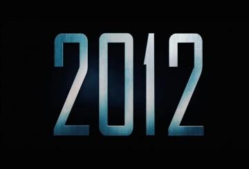 2012'den Rekor!