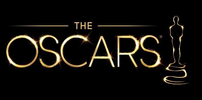 2014 Oscar Adayları Açıklandı!