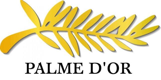2015 Cannes Film Festivali'nde Yarışacak Filmler Belirlendi