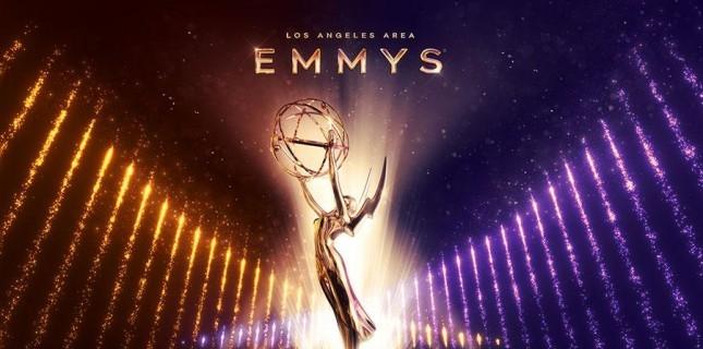 2019 Emmy Ödülleri'nin Adayları Belli Oldu