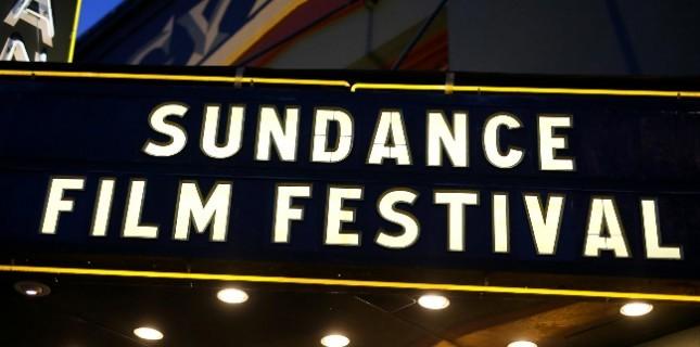 2021 Sundance Film Festivali Ödüllerinin Kazananları Belli Oldu