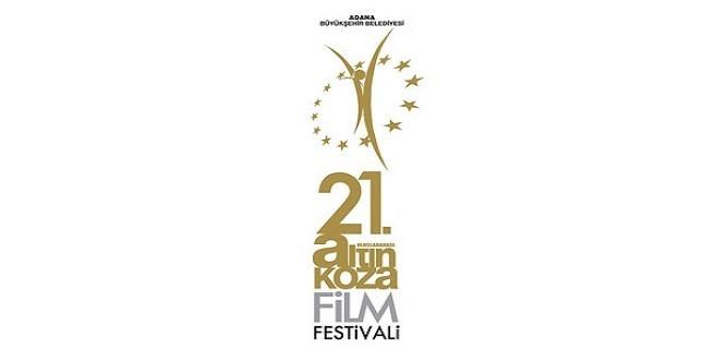 21. Altın Koza Film Festivali'ne Başvurular Başladı