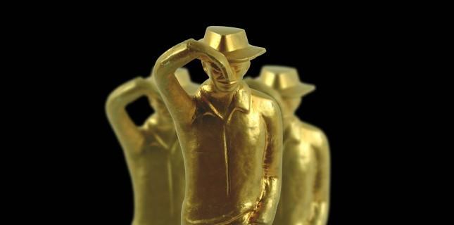 21. Sadri Alışık Sinema Ödülleri Adayları