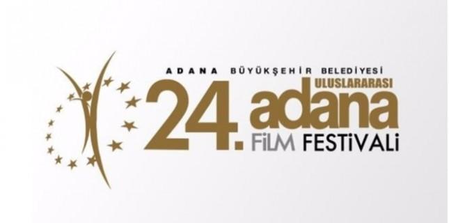 24. Adana Film Festivali Yaklaşıyor!