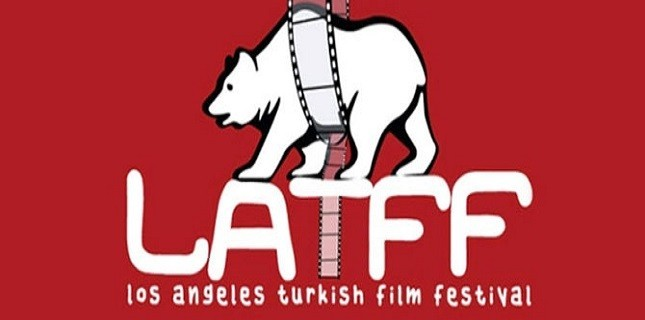 3. Los Angeles Türk Film Festivali Mart'ta Başlıyor
