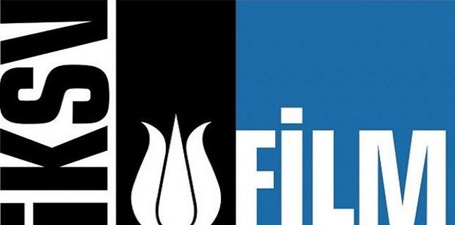 33. İstanbul Film Festivali Biletleri 22 Mart'ta Satışta