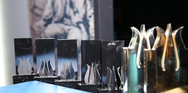 38. İstanbul Film Festivali Sinema Ödülleri Belli Oldu