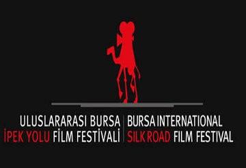 4. Bursa İpek Yolu Film Festivali