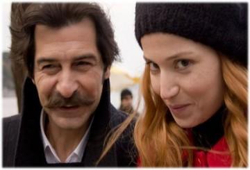 40. SİYAD Türk Sineması Ödülleri