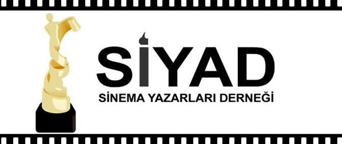 43. Siyad Ödülleri Kisa ve Belgesel Film Adayları Belirlendi!