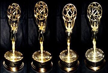 61. Emmy Ödülleri