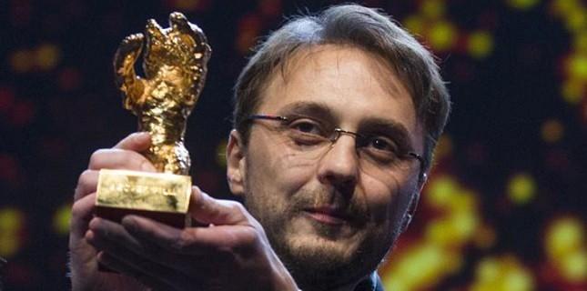 63. Berlin Film Festivali'nde Ödüller Sahiplerini Buldu