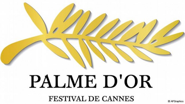 65. Cannes Film Festivali, 16 Mayıs'ta başlıyor