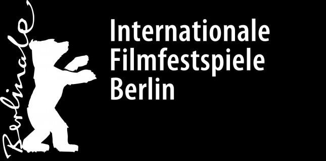66. Berlin Film Festivali'nde Türkiye Standı'nın Organizasyonu Ankara Sinema Derneği'nde