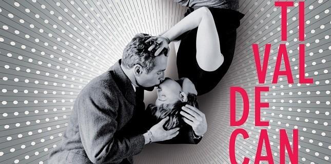 66. Cannes Film Festivali'nde Büyük Heyecan