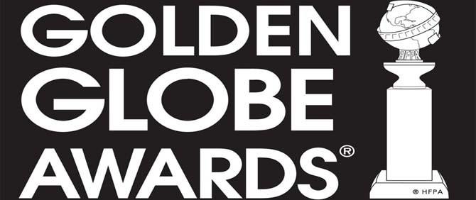 68. Golden Globe adayları belirlendi!