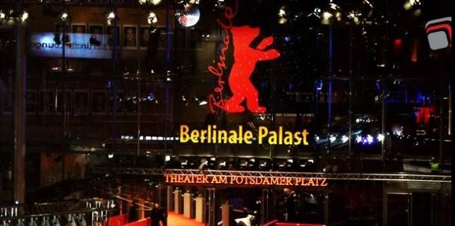 69. Berlin Uluslararası Film Festivali'nde Yarışacak Filmler Belli Oldu!