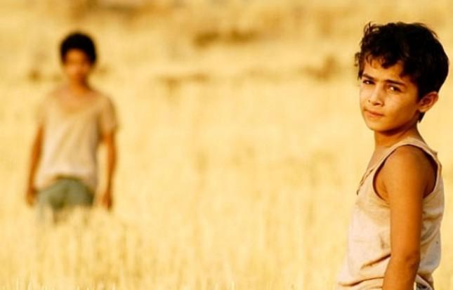 7. SineMardin Uluslararası Mardin Film Festivali