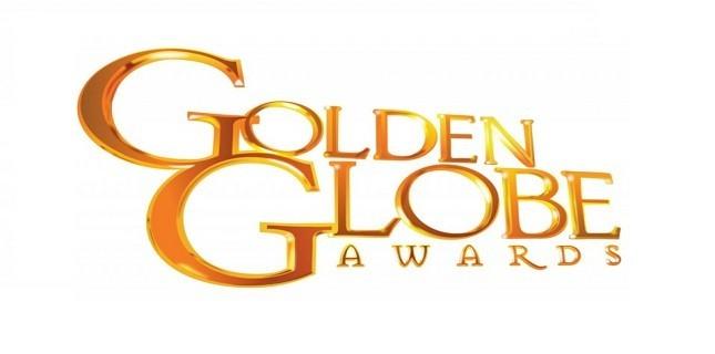 70.Altın Küre Adayları Açıklandı