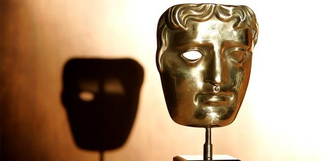 72. Bafta Ödülleri İçin Adaylar Açıklandı