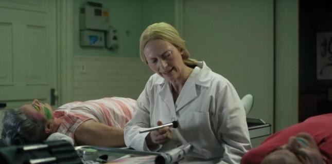 72. Cannes Film Festivali'nin Açılış Filmi The Dead Don't Die'dan Yeni Video!