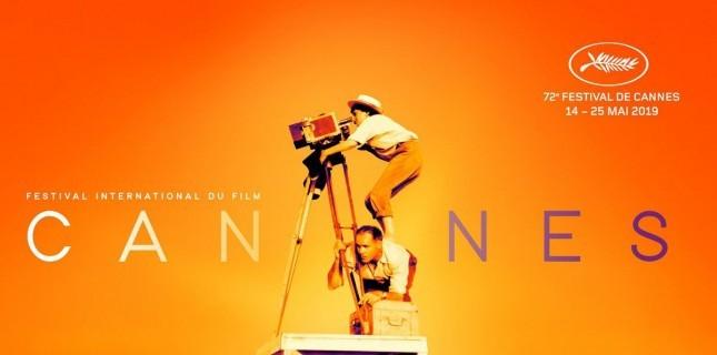 73. Cannes Film Festivali'nin Tarihi Açıklandı!