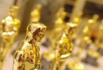 81. Oscar Ödülleri