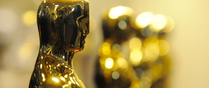 83. Oscar Ödül Töreni'nde Zoraki Kral 4 Ödül Kazandı.