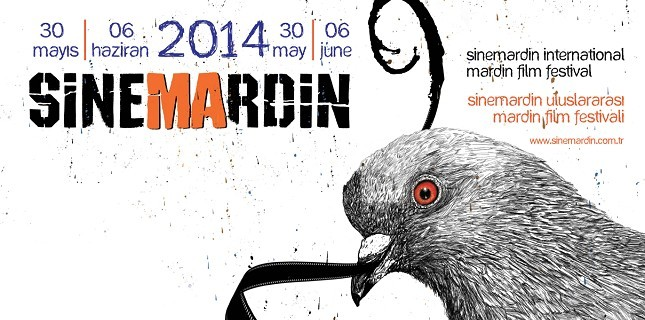 9. Sinemardin Uluslararası Mardin  Film Festivali'nin Ardından